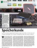 Ratgeber Speicher: PNY, SD Association, Sony, StarTech, Western Digital
