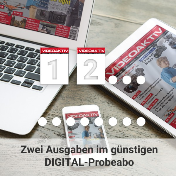 DIGITAL-Probeabo